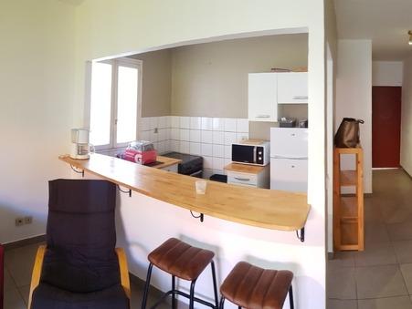 Location appartement Saint-Denis Réf. 137/2015