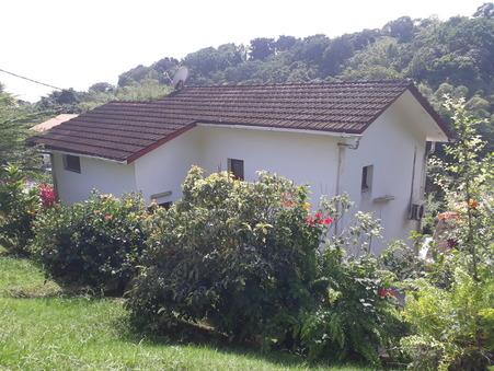 vente maison SAINT-JOSEPH 97m2 235000€