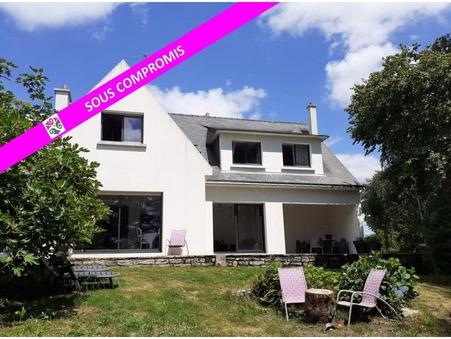 Saint-Nolff  380 000€