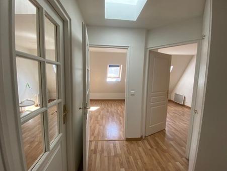 Location appartement Paris 8eme Arrondissement Réf. MON90