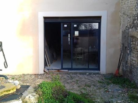 Vente house € 111825  Salles sur Mer