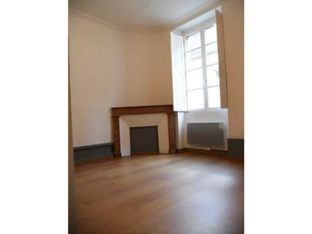 Location apartment Dijon Réf. G333