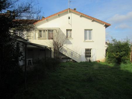 Vente Maison Bergerac Réf. 246927 - Slide 1
