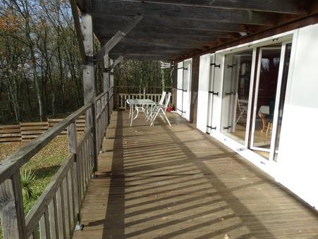 Maison 381000 €  sur Fargues Saint Hilaire (33370) - Réf. CIN40-2_bis_bis