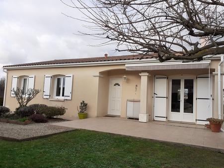 vente maison L'ISLE D'ESPAGNAC 189280 €