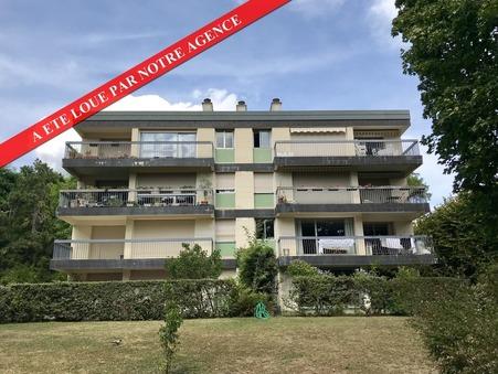 appartement  2475 €