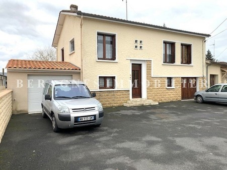 Vente Maison Bergerac Réf. 246930 - Slide 1