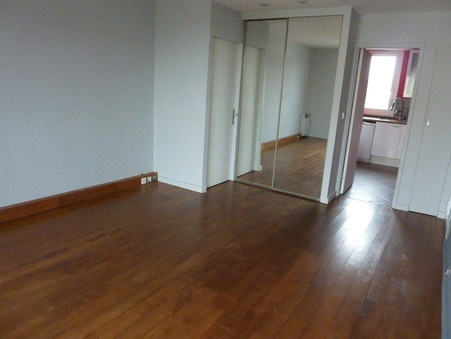 Location appartement Taverny Réf. 1186