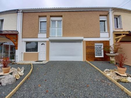Achat house Miramont de Guyenne Réf. 8482-VI