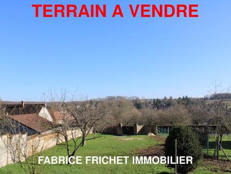 Terrain 80000 €  Réf. FAB74 La Chapelle Reanville
