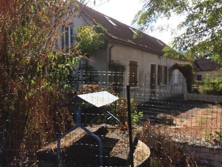 Maison 110000 € sur Lurcy Levis (03320) - Réf. 7156