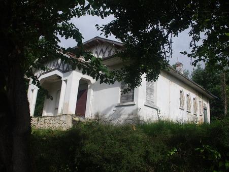 Achat maison Saintes Réf. SG2006