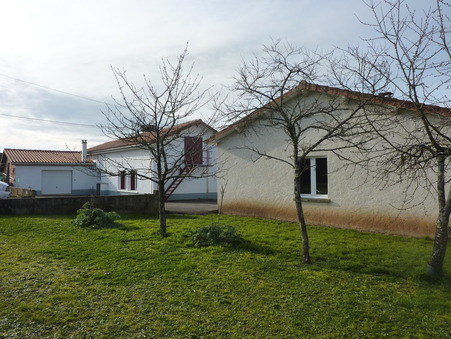 Saint-claud 96 300€