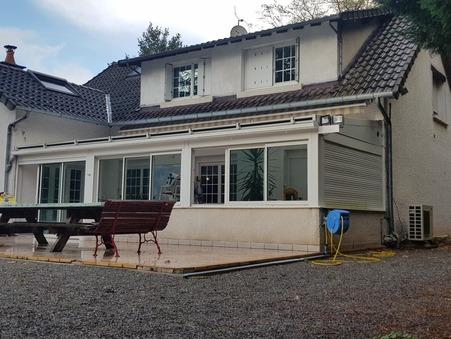 A vendre maison Mereau 18120; 350000 €