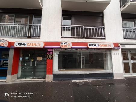 Offices € 800000  Réf. 288 Paris 12eme Arrondissement