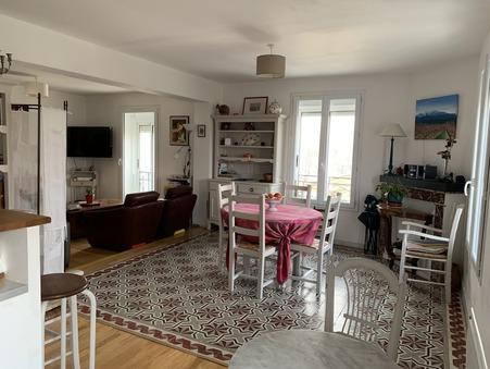 Appartement 152000 €  Réf. 5624 Perpignan