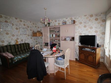 Achat apartment Dijon Réf. IMM6
