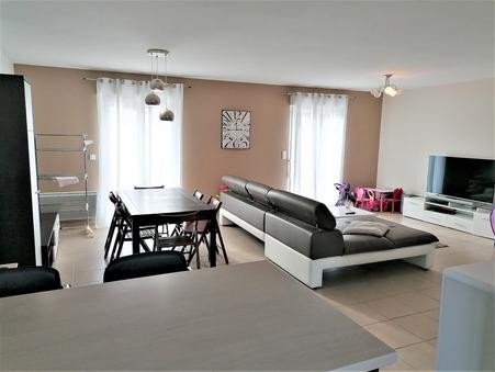 Vente maison 300700 €  Arsac