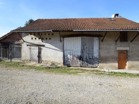 Vente Maison PIERRE DE BRESSE Ref :8782 - Slide 1
