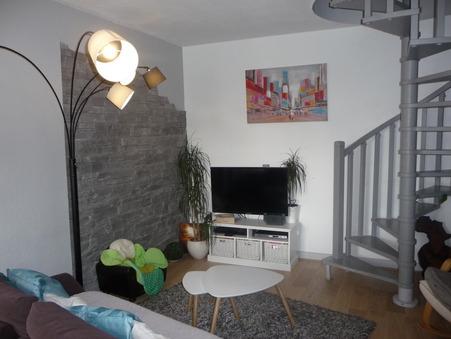 Appartement 163000 €  Réf. 2091 Perigueux