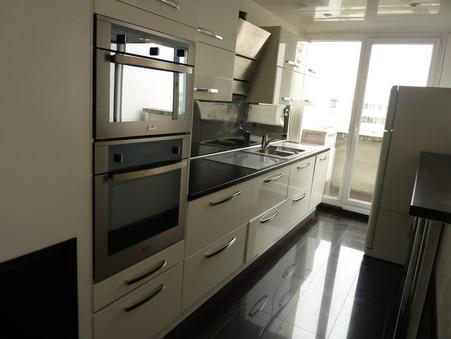 Appartement sur Taverny ; 1030 €  ; Location Réf. 1131