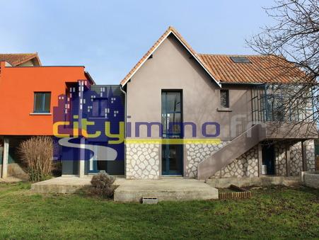 Vente Maison ANGOULEME Ref :3833 - Slide 1