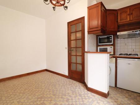 Vente Appartement Paris Réf. 47 - Slide 1