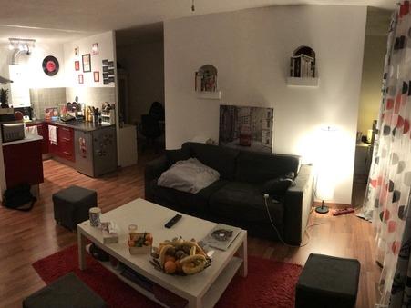appartement  93000 €