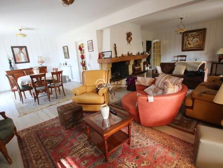 House € 368000  Réf. 5720H2 Yvetot