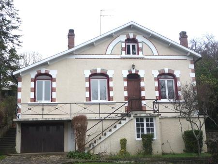 A vendre maison Agonac 24460; 149800 €