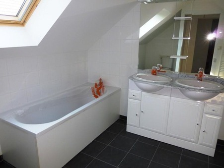 Vente maison 148000 € Bourges