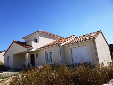 A vendre maison St Doulchard 18230; 324000 €