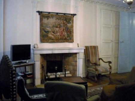 Vente maison 315000 € Bourges