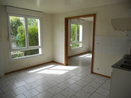 Maison 590 €  Réf. 2806-1902 Bourges