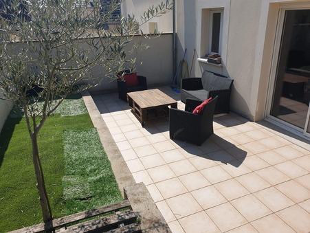 A louer maison 580 €  Bourges
