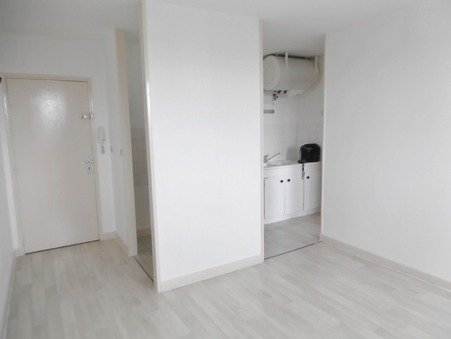 A louer appartement 448 €  St Doulchard