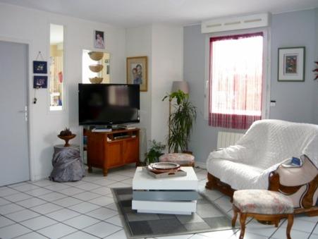 Appartement 187000 € sur Bourges (18000) - Réf. 6046-5133