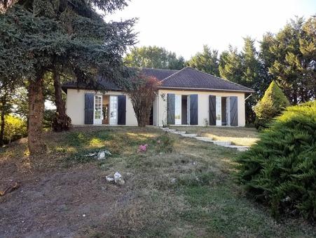 Maison 690 €  Réf. -5370 Vignoux sur Barangeon