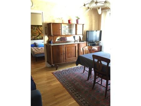 Appartement sur Bourges ; 688 €  ; A louer Réf. -5451