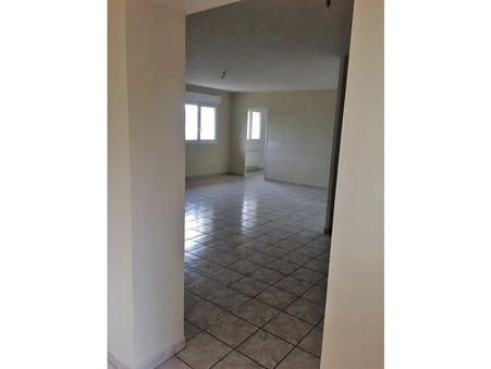 Appartement 650 €  sur Mehun sur Yevre (18500) - Réf. 6467-5504