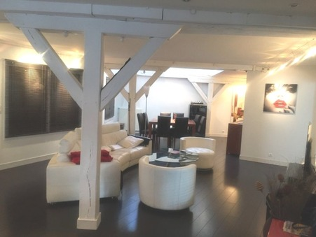 A louer appartement Bourges 18000; 1050 €