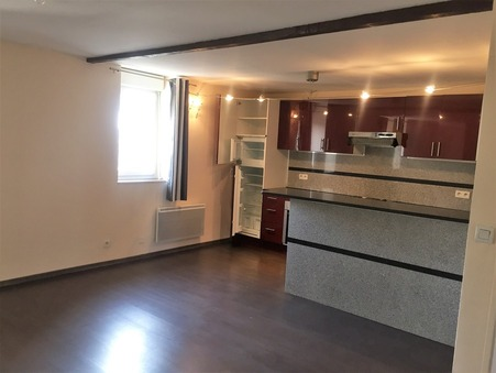 Location appartement Bourges Réf. 6638-5661