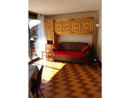 appartement  60000 €