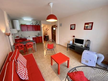 Vente Appartement Roses Réf. AGD33 - Slide 1