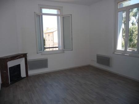 vente appartement AVIGNON 70m2 113000€