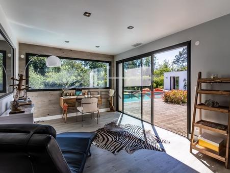 Maison À partir de 9800 €  sur Anglet (64600) - Réf. VILLA_BALI