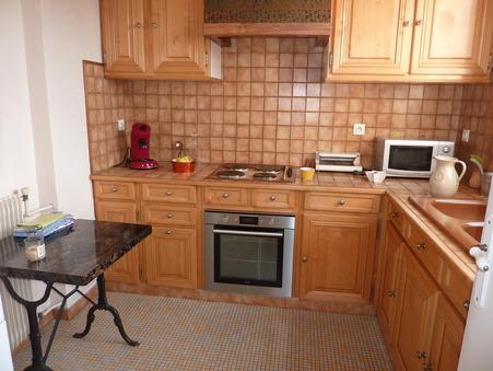 Appartement 835 €  Réf. 768 Taverny