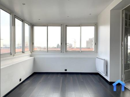 Location Appartement ENGHIEN LES BAINS Réf. 4025 - Slide 1