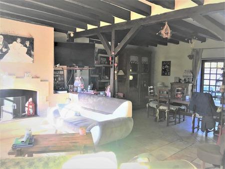 Maison 200000 €  Réf. 6936-5950 Bourges