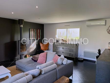 Maison sur Saint-Sulpice-et-Cameyrac ; 433000 €  ; Achat Réf. SJ278JB